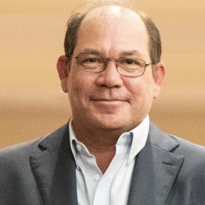 Mr Nicholas Pesudovs
